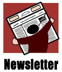 Newsletter of September 2012